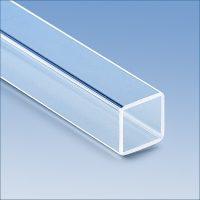 Amazing Information On Quartz Tubing